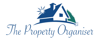 The Property Organisers